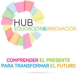 HUB Educación