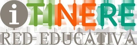 Logo Red Itínere