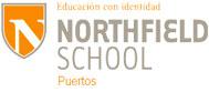 Logo Northfield School
