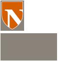 Logo North Schools